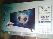 32 Inches Digital Satellite Led Screen Television | TV & DVD Equipment for sale in Greater Accra, East Legon