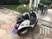 Yamaha 2009 White | Motorcycles & Scooters for sale in Greater Accra, Teshie-Nungua Estates