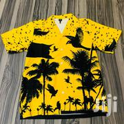 Men's Shirts | Clothing for sale in Greater Accra, Odorkor