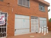 Double Shop 4 Rent at Nugua Barrier | Commercial Property For Rent for sale in Greater Accra, East Legon (Okponglo)