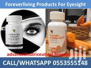 Forever Living Products for Eye Sight | Vitamins & Supplements for sale in Greater Accra, Airport Residential Area