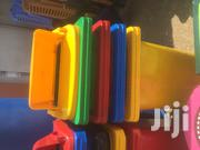 Plastic Dustbin   Home Accessories for sale in Greater Accra, North Kaneshie