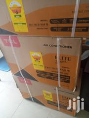 Fast Cooling Tcl 2.0 Ac   Home Appliances for sale in Greater Accra, Achimota
