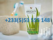 Forever Bright Toothgel | Vitamins & Supplements for sale in Greater Accra, Airport Residential Area