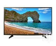 LG LED HD Satellite Tv 32 Inches | TV & DVD Equipment for sale in Greater Accra, Adabraka