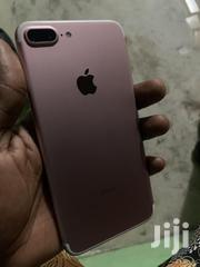 Apple iPhone 7 Plus 128 GB Gold | Mobile Phones for sale in Greater Accra, Dansoman