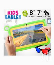 New Kids Tablet 16 GB White | Toys for sale in Greater Accra, Kokomlemle