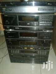 Aiwa 3 In Sound System | Audio & Music Equipment for sale in Greater Accra, East Legon