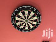 Game Slightly Used No Darts Only The Board | Sports Equipment for sale in Greater Accra, Teshie-Nungua Estates