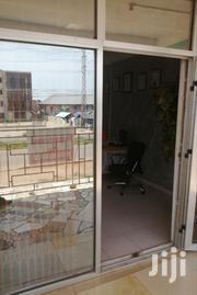 Office Space for Rent. | Commercial Property For Rent for sale in Greater Accra, Tema Metropolitan