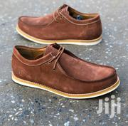 Original Timberland Shoes | Shoes for sale in Greater Accra, Accra Metropolitan