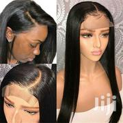 Indian Remy Hair Wig Cap | Hair Beauty for sale in Greater Accra, Ga South Municipal