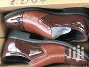 Nice Shoes | Shoes for sale in Greater Accra, Tesano