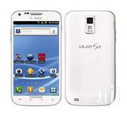 Samsung Galaxy S2 Tmobile | Mobile Phones for sale in Greater Accra, Nii Boi Town