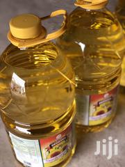 Sunflower Oil | Meals & Drinks for sale in Greater Accra, Ga West Municipal
