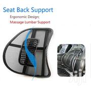 Back Brace Support | Vehicle Parts & Accessories for sale in Ashanti, Kumasi Metropolitan