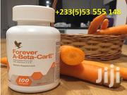 Forever a Beta Care | Vitamins & Supplements for sale in Greater Accra, Airport Residential Area