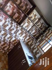 Chamber and Hall Self Contains 4rent at Amasaman  | Houses & Apartments For Rent for sale in Greater Accra, Achimota