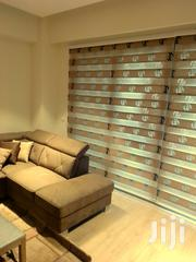 Window Blinds Curtains (Zebra) | Home Accessories for sale in Greater Accra, Asylum Down