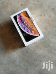 New Apple iPhone XS Max 64 GB Gold | Mobile Phones for sale in Volta Region, Ho Municipal