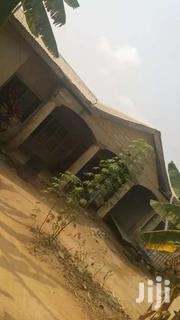 4 Bedroom Self Contained For Sale At Kotei | Houses & Apartments For Sale for sale in Ashanti, Kumasi Metropolitan