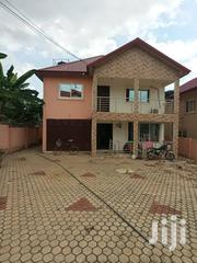 5bedrooms Story for Sale at Ofankor Barrier | Houses & Apartments For Sale for sale in Greater Accra, Ga West Municipal