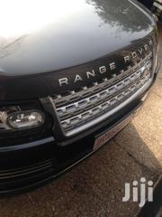 RANGE ROVER | Cars for sale in Greater Accra, North Labone