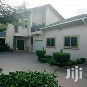 Executive 4bedroom House For Sale/Rent At North Legon | Houses & Apartments For Rent for sale in Eastern Region, Asuogyaman