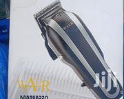 Hair Clippers | Hair Beauty for sale in Greater Accra, Abelemkpe