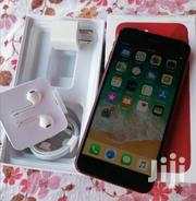 New Apple iPhone 8 Plus 256 GB Red   Mobile Phones for sale in Greater Accra, Airport Residential Area