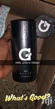 G-pen Elite | Tools & Accessories for sale in Greater Accra, Achimota