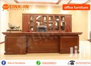 Executive Table | Furniture for sale in Greater Accra, Kokomlemle