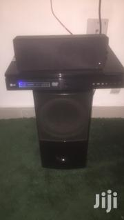 LG Home Theater System | Audio & Music Equipment for sale in Greater Accra, Nii Boi Town