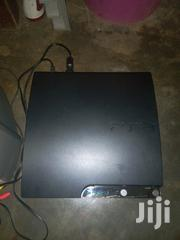 Playstation 3 | Video Game Consoles for sale in Greater Accra, North Kaneshie
