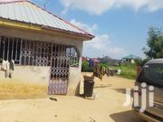 Land for Sale at Millenium City Sector 4 | Land & Plots For Sale for sale in Central Region, Gomoa East