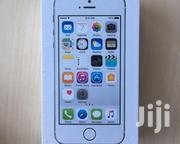 New Apple iPhone 5s 32 GB Gold | Mobile Phones for sale in Greater Accra, Accra Metropolitan