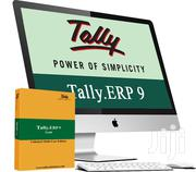 Tally Erp 9 And Quickbooks Software | Computer & IT Services for sale in Greater Accra, Tema Metropolitan