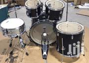 Premier Drums 5 Set | Musical Instruments for sale in Greater Accra, Accra Metropolitan