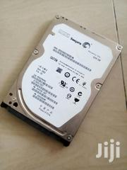 Seagate External Hard Drive 320GB For Laptop | Computer Hardware for sale in Greater Accra, Kwashieman