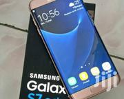 New Samsung Galaxy S7 edge 32 GB Gold | Mobile Phones for sale in Greater Accra, Accra Metropolitan