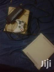 Xbox 360 250 GB With Games | Video Game Consoles for sale in Western Region, Shama Ahanta East Metropolitan