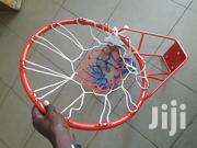 Original Basketball Hoop at Cool Price | Sports Equipment for sale in Greater Accra, Dansoman
