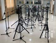 Microphone Stands | Musical Instruments for sale in Greater Accra, Accra Metropolitan