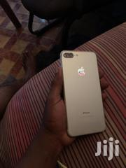 Apple iPhone 7 Plus 128 GB White | Mobile Phones for sale in Greater Accra, Okponglo
