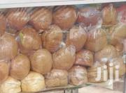 All Kinds Of Bread Rolls | Meals & Drinks for sale in Greater Accra, Kwashieman