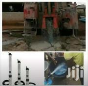 Borehole Drilling And Mechanization | Building & Trades Services for sale in Greater Accra, Accra Metropolitan
