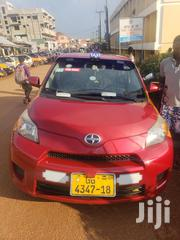 Toyota Scion 2014   Cars for sale in Eastern Region, Kwahu West Municipal