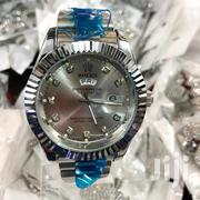 Oyster Perpetual Rolex Watch | Watches for sale in Greater Accra, East Legon (Okponglo)