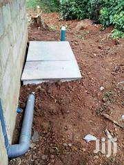 Plumbing And Biofile Expect | Building & Trades Services for sale in Greater Accra, Accra Metropolitan