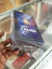 Tecno Camon X Pro 64gig | Clothing Accessories for sale in Greater Accra, Achimota